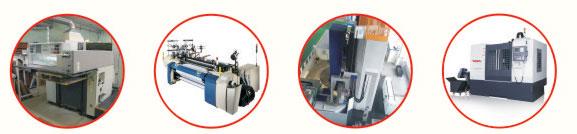 Servo Drive Motor Wiring Diagram China
